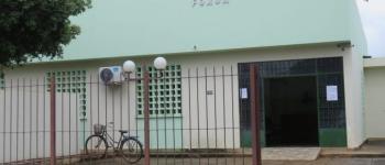 Corregedor do CNJ determina apuração de negociação de decisões na comarca de Formosa do Rio Preto