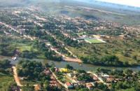 Santa Filomena registra seu primeiro caso de Covid-19
