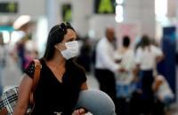 Taxa de infecção da Covid-19 tem queda no Piauí