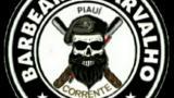 Barbearia Carvalho, experiência de mais 20 anos à sua disposição em Corrente