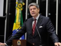 Marcus Henrique Paranaguá é nomeado secretário de Relações Internacionais do Ministério do Meio Ambiente