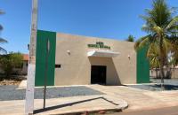 Governo do Estado inaugura área Covid-19 no Hospital Regional de Corrente neste sábado