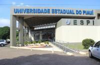 Ministério Público Federal e Estadual buscam solução para retomada das aulas da UESPI