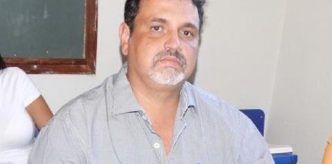 TCE divulga nova lista de inelegíveis e confirma que Ariano Messias é ficha suja