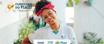 Consulta Pública do Novo Ensino Médio Piauí inicia nesta sexta (30)