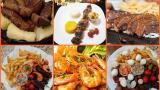 O Maria Bonita Gourmet já está aberto! Confira essas delícias em Corrente!
