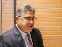 João Mádison diz que Alepi vai denunciar Equatorial ao Ministério Público