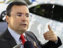 Secretário Fábio Novo visita espontaneamente Procurador da República para comprovar transparência de editais da Lei Aldir Blanc