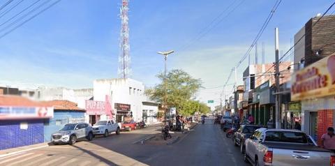 Governo adota novas medidas no período de Carnaval para conter avanço do coronavírus no Piauí