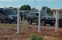 Operação Faroeste: Corregedoria Nacional investiga ação de fórum e cartório de Formosa do Rio Preto