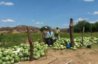 Wellington Dias instala primeira câmara técnica de agricultura familiar do Nordeste