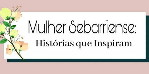 Secretaria de Assistência Social de Sebastião Barros promove concurso alusivo ao Dia Internacional da Mulher com premiação