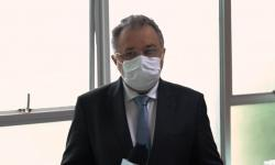 Piauí recebeu hoje mais 16,3 mil doses de vacinas da Pfizer