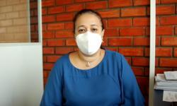 Comissão Intergestora aprova antecipação da segunda dose de AstraZeneca no Piauí