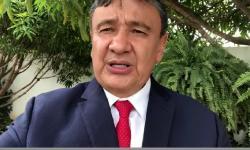 Governador trata de Plano Nacional de Imunização com ministro da Saúde nesta terça (8)