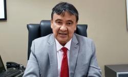 Wellington Dias encaminha à Anvisa pedido de validação da vacina Pfizer após ter sido aprovada nos EUA