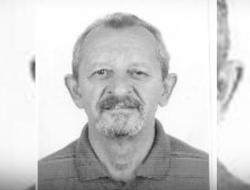 Resultado de imagem para EUVALDO PREFEITO DE GILBUES