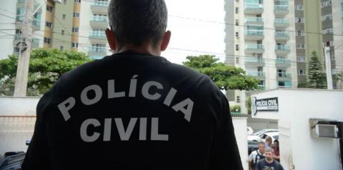 Polícia Civil do Ceará abre inscrições para concurso público com 1.500 oportunidades de trabalho