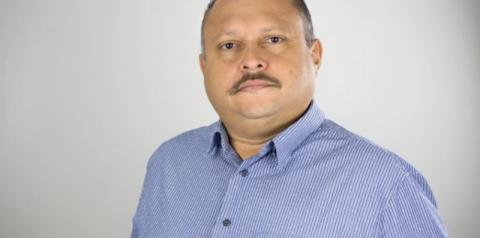 Morre o jornalista Herbert Sousa vítima de câncer em Teresina
