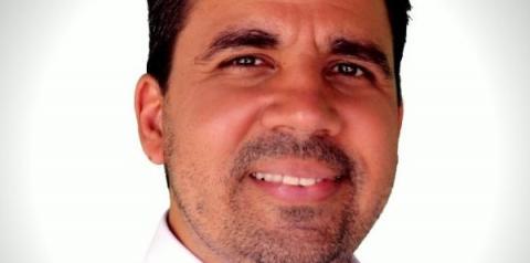Prefeitura de Cristalândia do Piauí esclarece que encontra-se com prestações de contas em dia