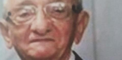 Morre aos 90 anos de idade Josué José Nogueira, ex-prefeito de Corrente