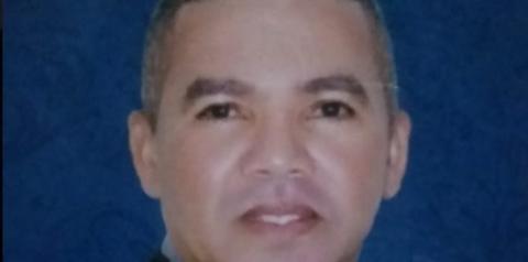 Vereador Merço apresenta importantes demandas para o bairro São José em Gilbués