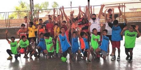 Banco do Nordeste abre seleção para apoio a projetos sociais, de saúde e esporte