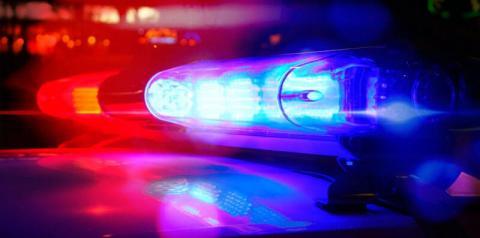 Três pessoas foram presas no final de semana com área policial movimentada em Curimatá