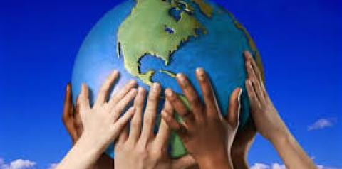 Atividades de conscientização ecológica marcarão o Dia Mundial do Meio Ambiente