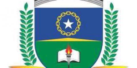 Prefeitura de Corrente concede desconto de 50% no pagamento de impostos e taxas