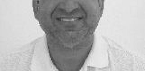 Ex-prefeito Benigno Ribeiro continua na lista dos ficha suja  do TCE, mesmo com aprovação das contas de governo de 2010 pelos vereadores