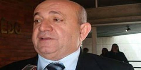 Operação do GAECO resulta em prisão de ex-Procurador-Geral de Justiça do Piauí