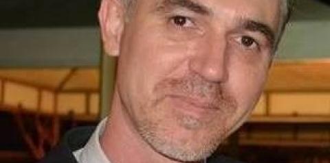 Ex-policial e segurança do prefeito de Corrente atira contra reporter no Mercado Público