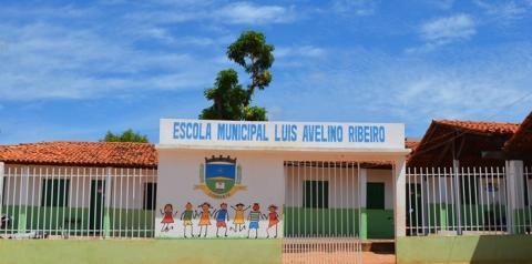 Situação das escolas públicas do município de Corrente será discutida em Audiência Pública