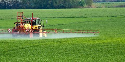 Ministério Público reúne órgãos fiscalizatórios para discutir o uso de agrotóxicos no Estado do Piauí
