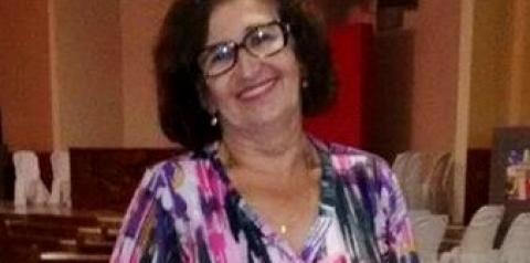 LUTO: Morre Maria do Carmo Nery Araújo Pereira