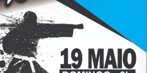 Neste final de semana acontece o Campeonato Sulpiauiense de Karaté em Corrente