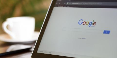 Google reforça as medidas de privacidade no Drive e no Chrome