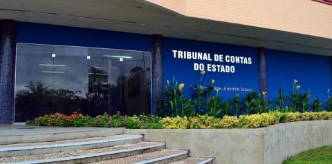 Prefeitura de Cristalândia e câmara de Sebastião Barros tem as contas bloqueadas pelo TCE/PI