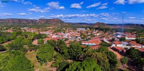 Confira os Conselheiros Tutelares eleitos em São Gonçalo do Gurgueia