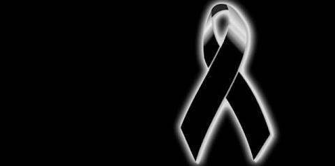 LUTO: Morre Onofre Antunes Mascarenhas, ex-prefeito de Parnaguá e Riacho Frio