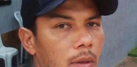Motociclista morre em acidente no bairro Vermelhão em Corrente