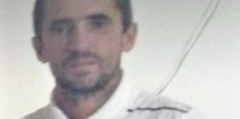 Homem é encontrado morto na zona rural de Cristalândia