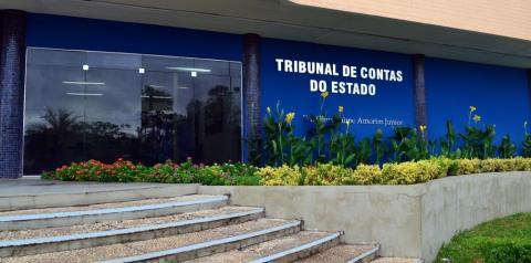 TCE divulga lista com nome de políticos inelegíveis no Piauí