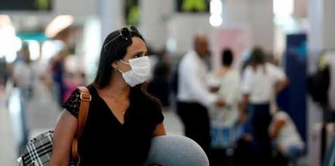 Piauí ultrapassa 30 mil recuperados nesta sexta-feira (10)