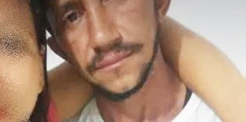 Mototaxista é morto com pelo menos 8 facadas em Curimatá