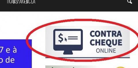 Prefeitura de Gilbués institui Contracheque Online para servidores