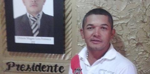 Após pressão popular, presidente da Câmara de São Gonçalo do Gurgueia apresenta prestação de contas do ex-prefeito Decym
