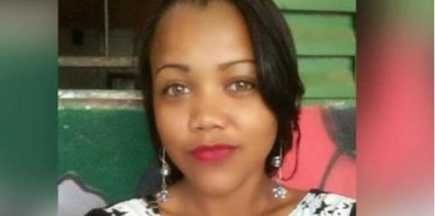 Mulher é morta com 5 tiros em Riachão das Neves