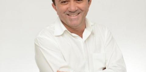 Ex-candidato a prefeito de Palmeira do Piauí, Nonato Mendes, morre vítima da covid-19